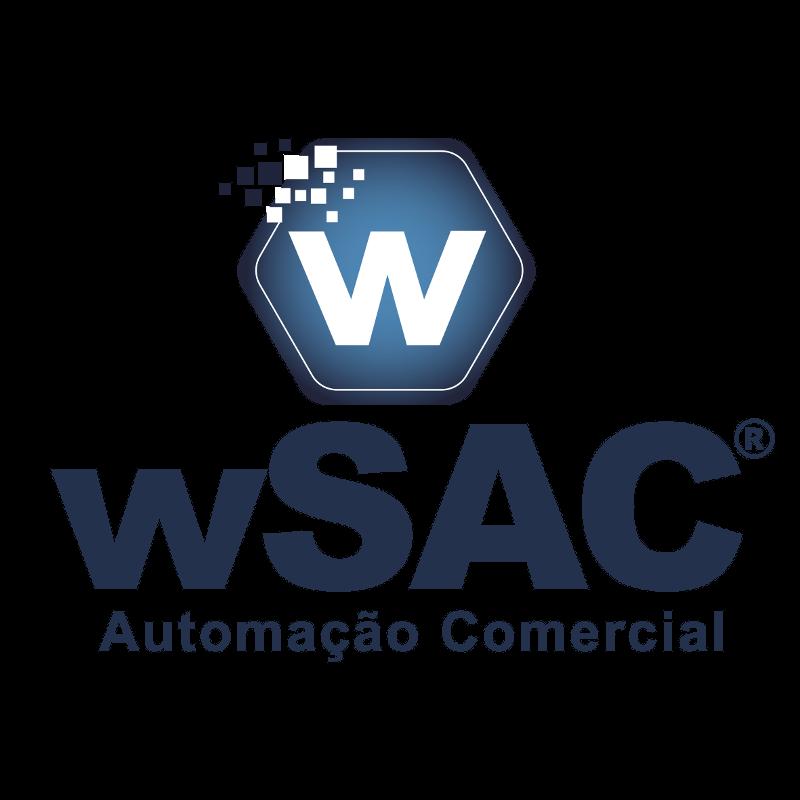 Logo WSAC