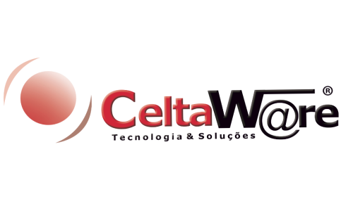 Logo CeltaBs Bussines Solutions