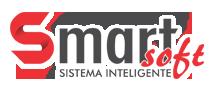Logo SMARTSOFT
