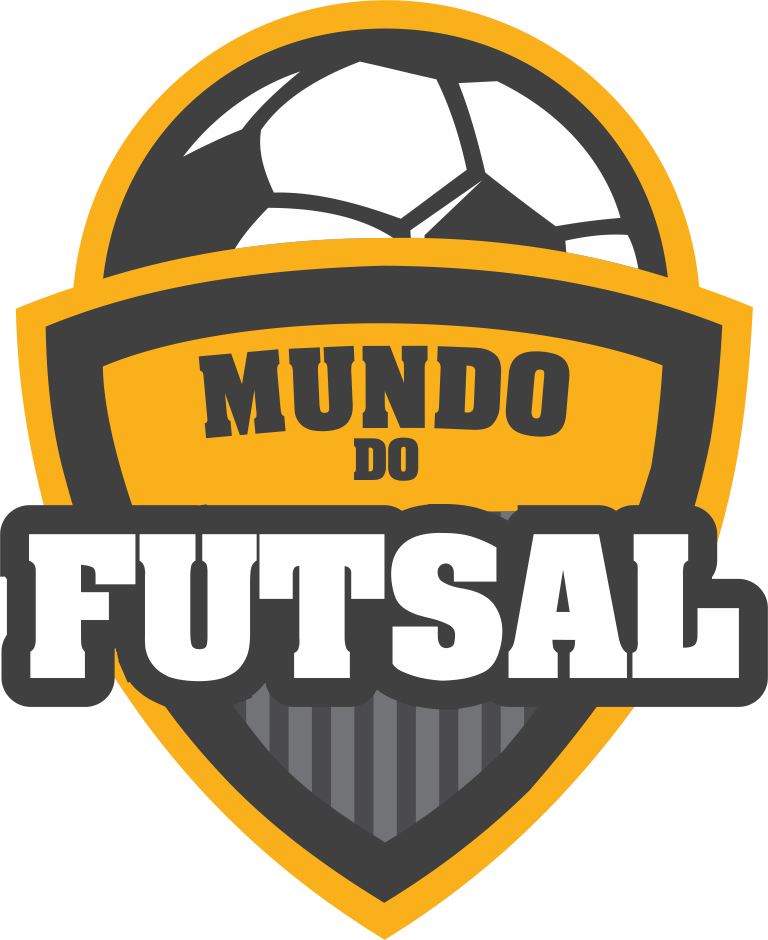 Mundo do Futsal