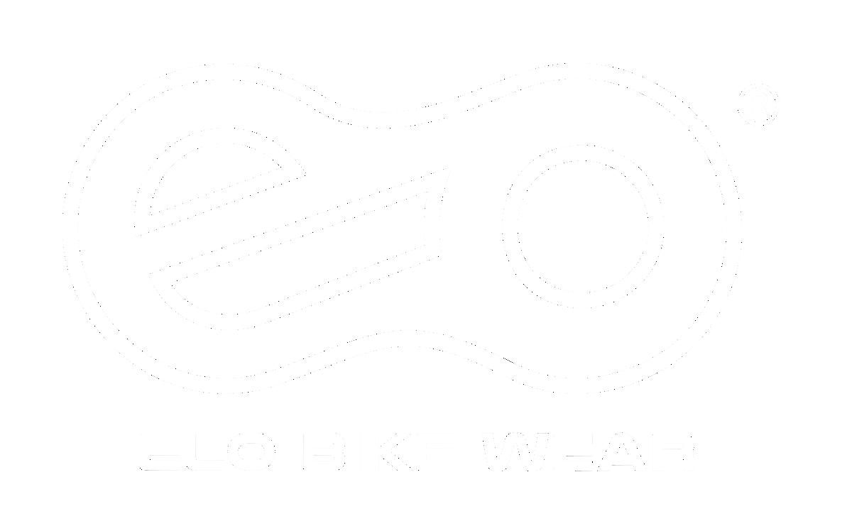 ELO BIKE WEAR