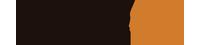 Logo da Bendita Seja