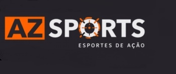 Azsports