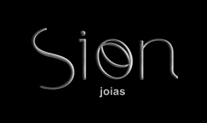 Sion Joias