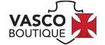 Vascoboutique