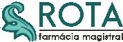 ROTA FARMACIA MAGISTRAL