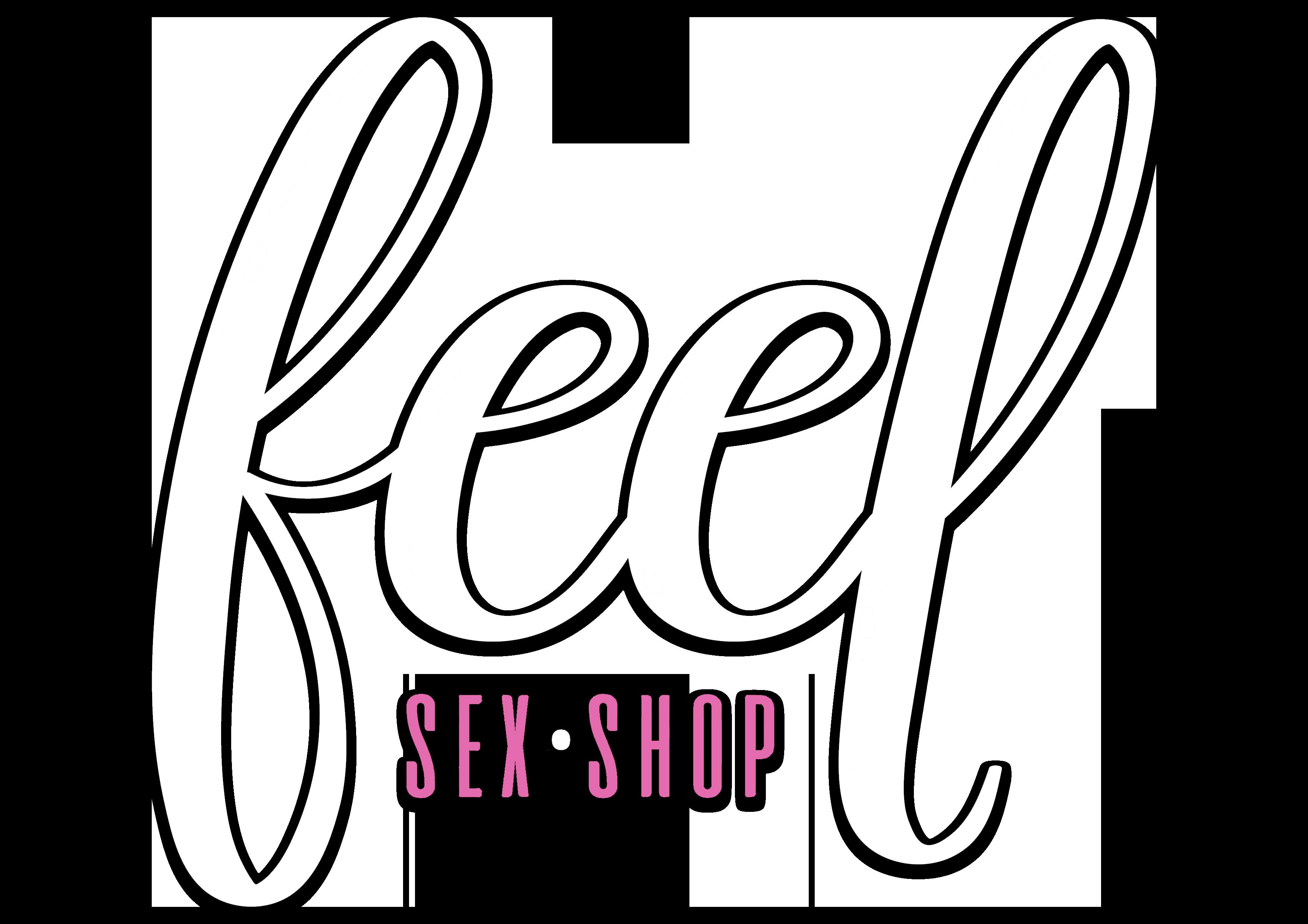 Feel Sex Shop