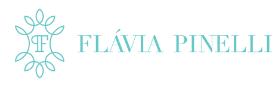 Flavia Pinelli Acessórios
