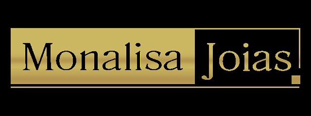 Monalisa Joias