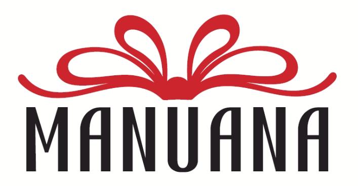Manuana Presentes