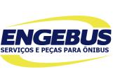 ENGEBUS