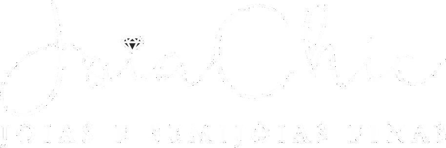 Joia Chic - Joias e Semijoias Finas