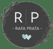 Rafa Prata