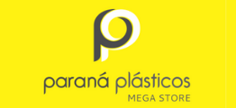 PARANA PLASTICOS LTDA