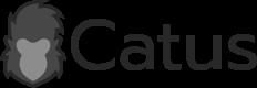 Catus