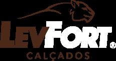 Logo LevFort