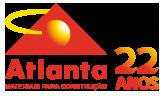 Atlanta Materiais para Construção