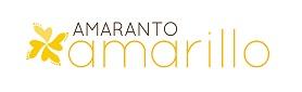 Loja Virtual Amaranto Amarillo