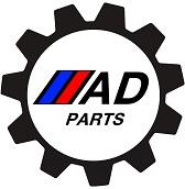 AD Parts