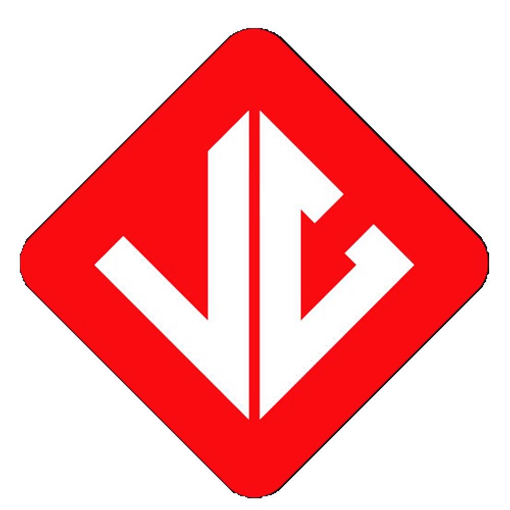 VCSTILO