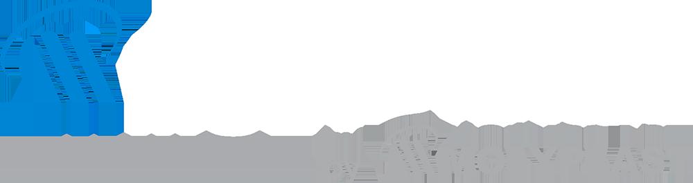 Molybrasil