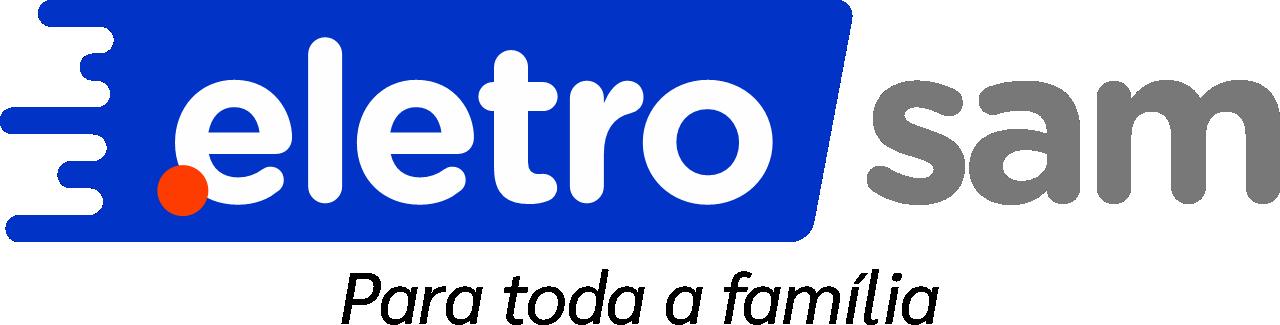 Eletrosam | Compre na Loja no site ou App produtos com frete grátis.