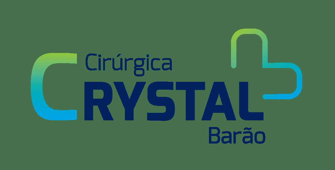 Cirúrgica Crystal