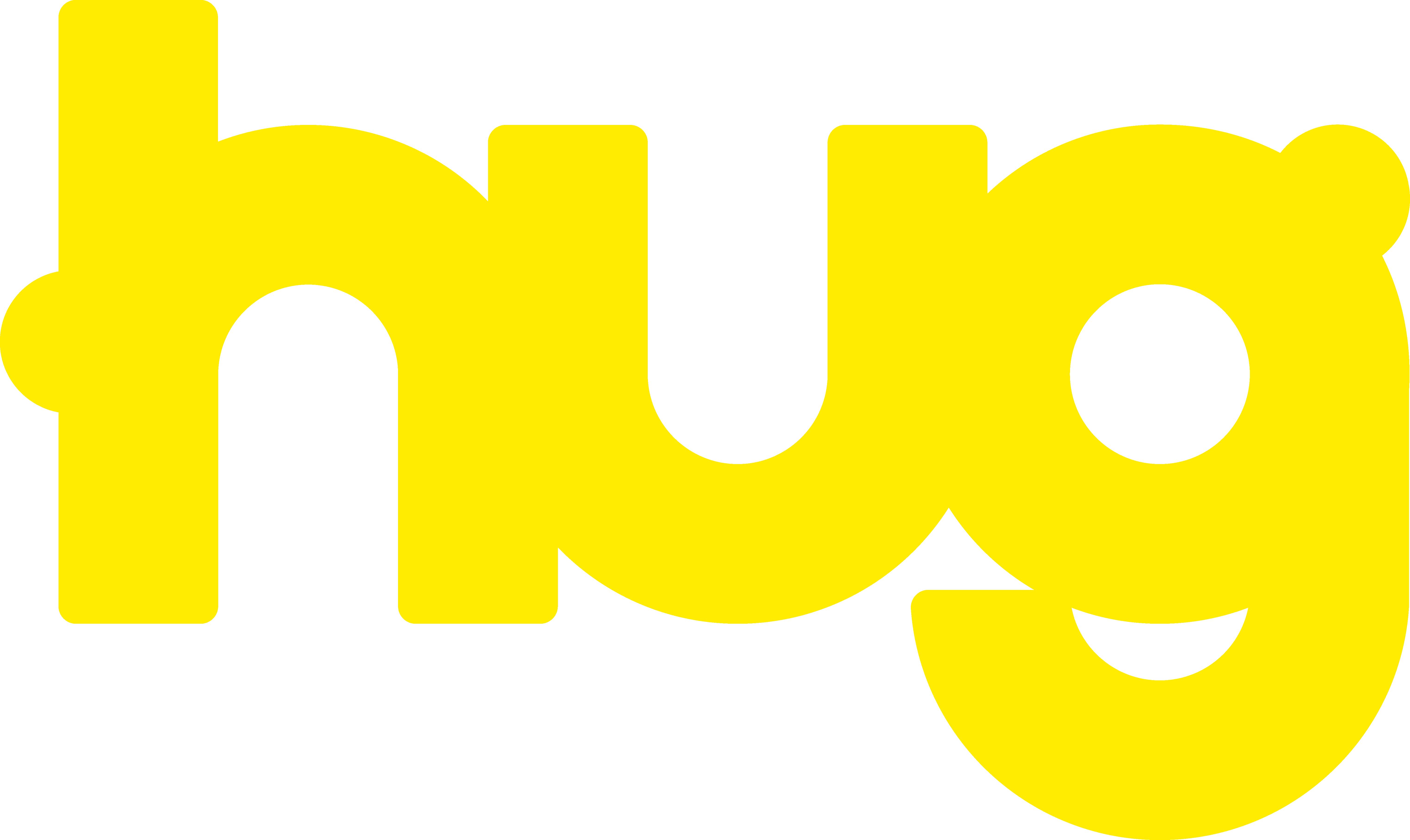 Sou Hug