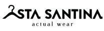 Santa Santina