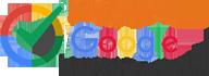 google avaliação