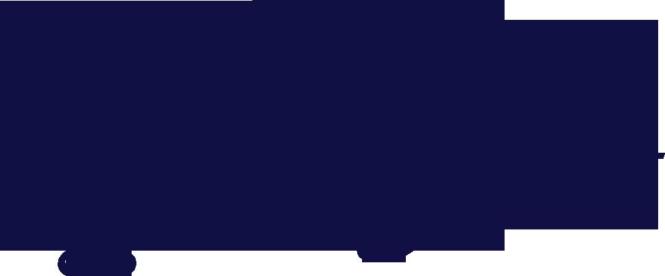 Djet Shop