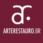 GaleriaArteRestauro.Br
