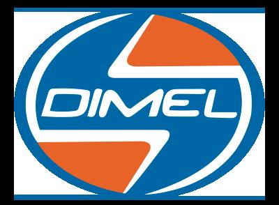 Grupo Dimel