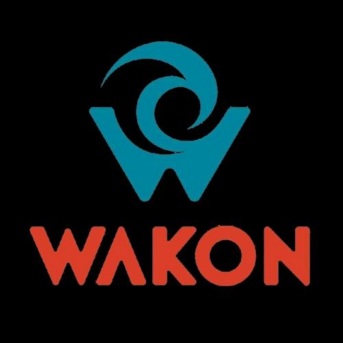 WAKON