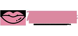 Toque de Pink
