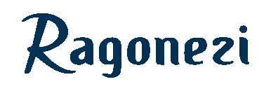 Ragonezi