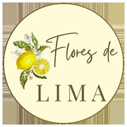 Flores de Lima