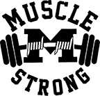 Muscle Strong