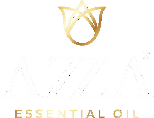 AZZA  ESSENTIAL OIL