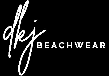 DKJ Beachwear