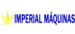 Imperial Máquinas