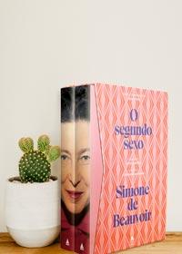 Box o segundo sexo