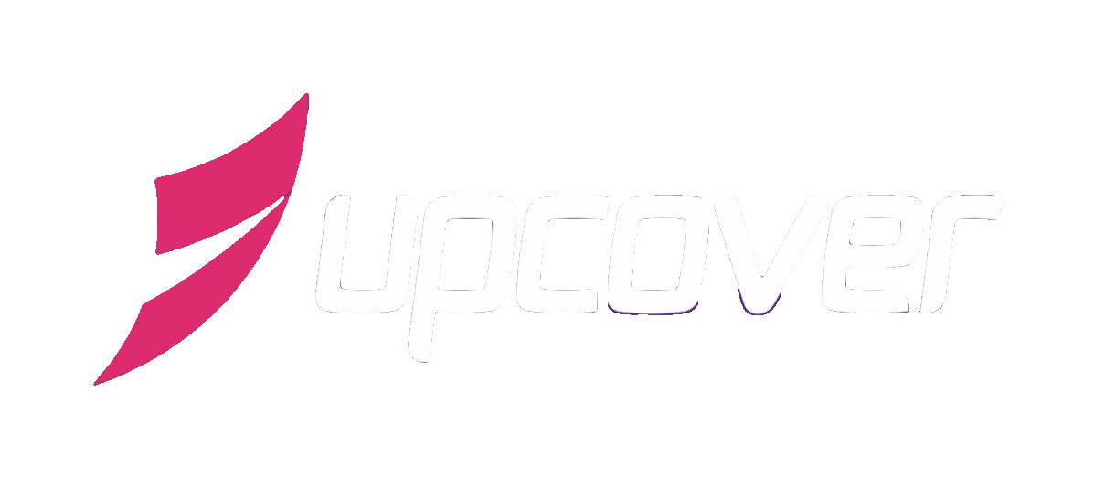 Upcover