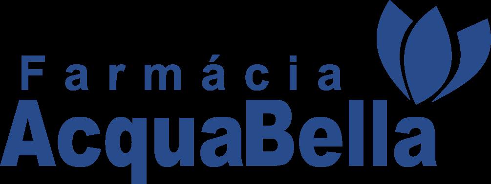 Farmácia Acqua Bella