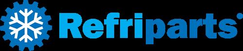 Refriparts