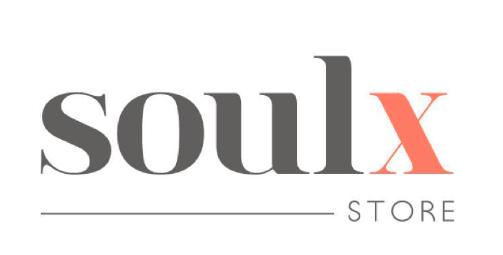 Soulx Store