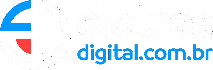 Eletros digital