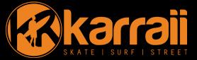 Karraii