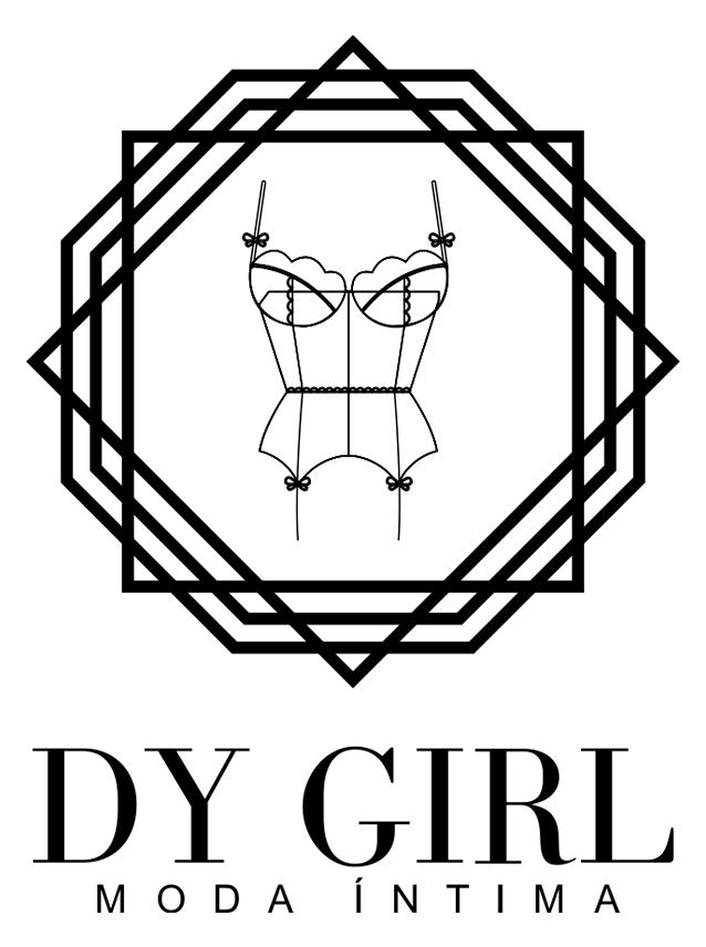 lingerie?loja=1039438&categoria=3&prices=0%252C44&brands%5B%5D=dy+girl