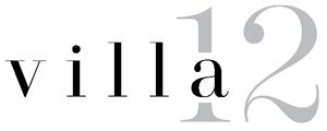 VILLA12